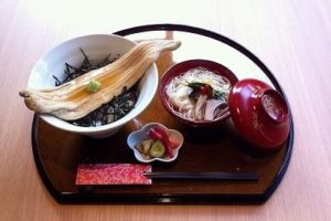 lunch_anago